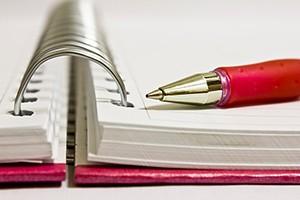 Закон за акцизите и данъчните складове