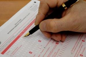 Закон за данък върху застрахователните премии